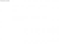 poinzz.ch