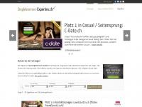 singleboersen-experten.ch