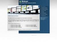 webair.ch