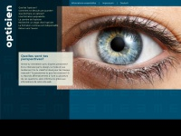 opticien-formation.ch