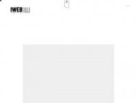 iweb4u.ch