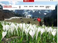 obwalden-tourismus.ch