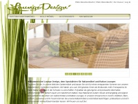 loungedesign.ch