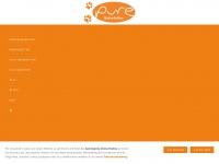 pure-naturfutter.ch