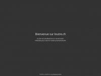 loutre.ch