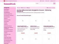 suess24.ch