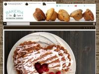 bakeria.ch