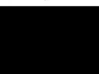 lpmarktforschung.ch