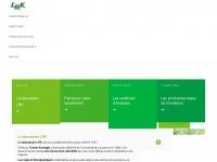 lrk.ch