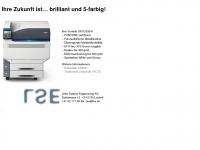 lsenet.ch