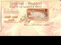 lucills-echte-ragdoll.ch