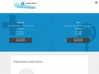 lucky-drive.ch