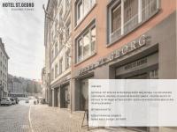 hotel-stgeorg.ch