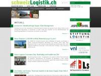 schweizlogistik.ch