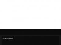 swisspack.ch