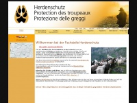 protectiondestroupeaux.ch