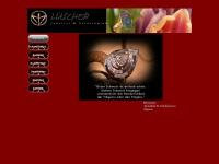 luescherjuwelier.ch