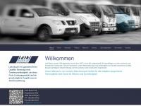 luethi-bauen.ch