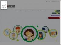 Mediservice.ch