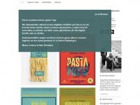mediaproduktion.ch