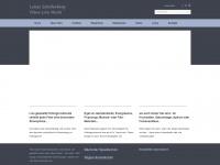 lukasschellenberg.ch