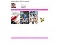 lukesch.ch