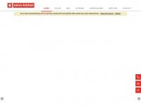 swiss-kuechen.ch