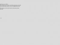 goldfinder.ch