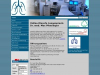 lungenfacharzt.ch