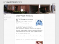 lungenpraxis.ch