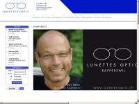 Lunettes-optic.ch
