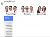 lungenzentrum.ch