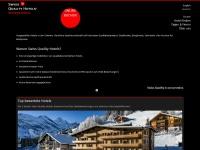 swissqualityhotels.com