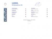 lurel.ch