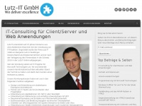 lutzit-consulting.ch