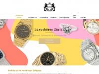 luxusboerse.ch