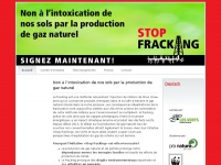 stop-fracking.ch