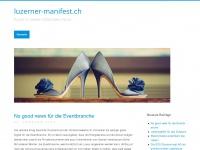 luzerner-manifest.ch