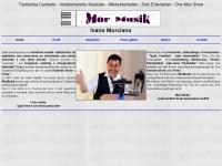 mormusik.ch