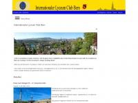 lyceumclub-bern.ch