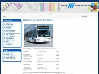 maagbus.ch