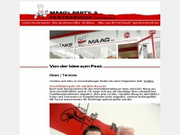 maag-partyservice.ch
