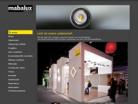 mabalux.ch