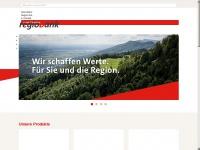 regiobank.ch