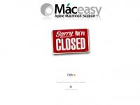 maceasy.ch
