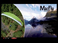 macfly-parapente.ch