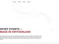 swisstopsport.ch