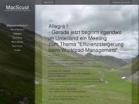 macscuol.ch