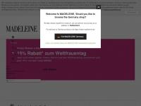 madeleine-mode.ch