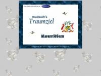 madosch.ch